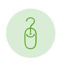 online poradňa icon