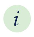 informacie icon