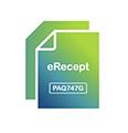 Rezervujte si léky z eReceptu bez opisování kódu