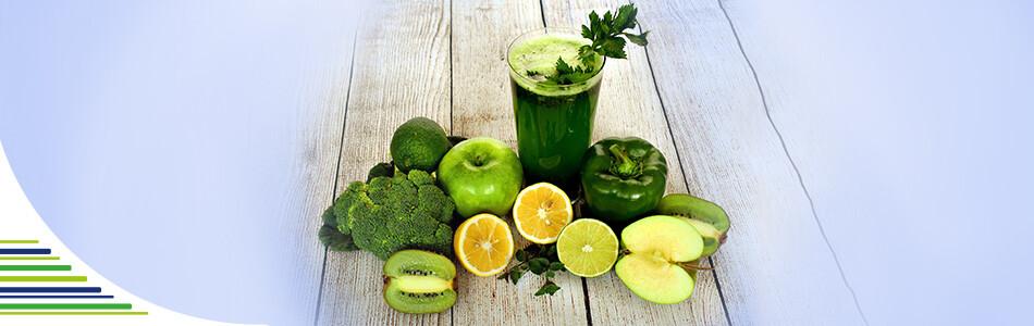 Co je to vitamin C a proč je důležitý