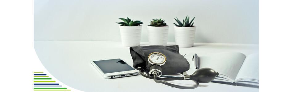 Jak snížit krevní tlak? Konkrétní tipy - 2. díl