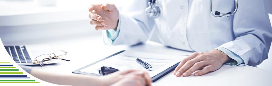 Očkování proti chřipce - vyplatí se?