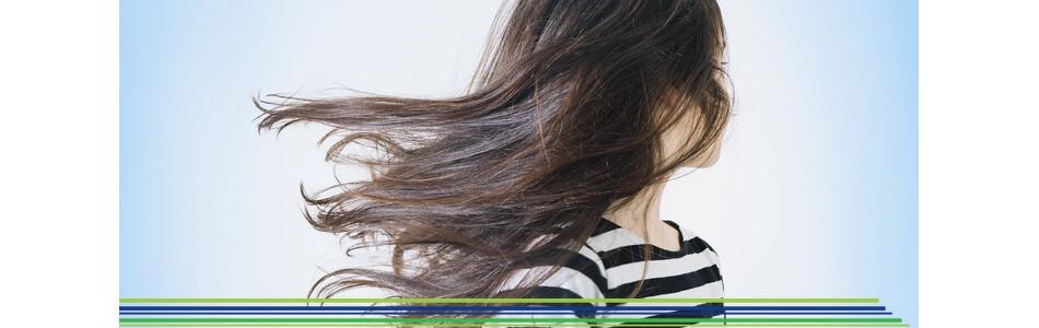 7 tipů, jak bojovat s lupy ve vlasech