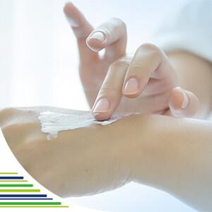 Suchá kůže na rukou? Jak s ní bojovat