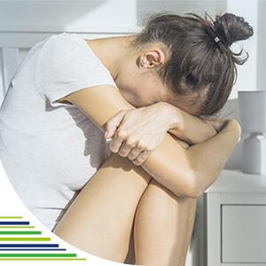 Co pomáhá na menstruační bolesti