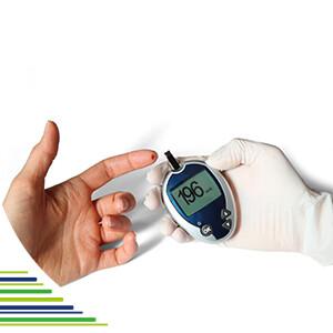 BENU lékárny odhalují diabetes