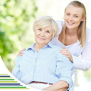 Alzheimerova choroba - příznaky, dědičnost a léčba