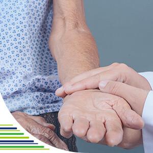 Jak snížit vysoký krevní tlak – 1. díl