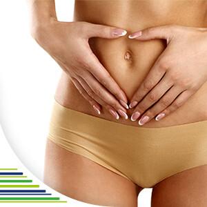 Co je to kvasinková infekce - prevence, projevy, příčiny a léčba