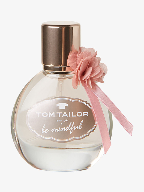 footwear exclusive deals cheapest price TOM TAILOR be mindful Woman Edt 30ml