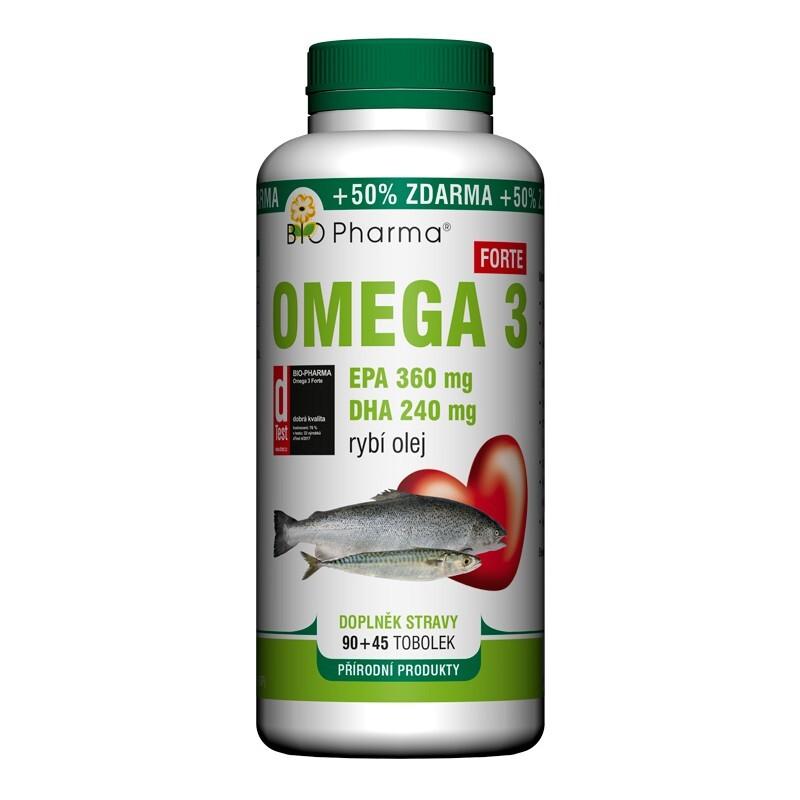 biopharma omega 3