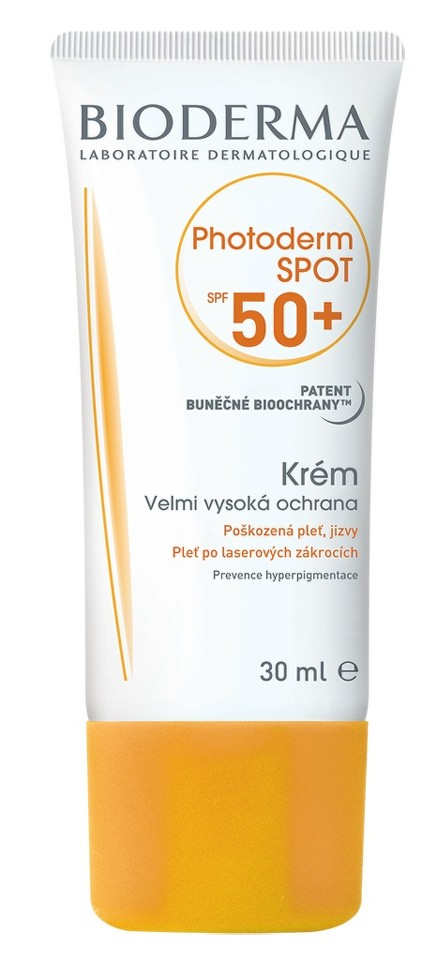BIODERMA Photoderm Spot SPF 50+ 30ml