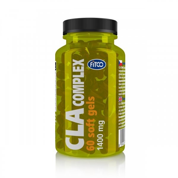 how to take cla for weight loss