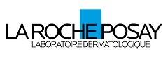 LAROCHE_logo