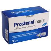 Walmark Prostenal Forte tbl.60 - II. jakost