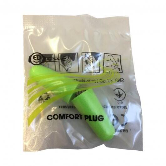 Chránič sluchu E.A.R.Comfort Plug 1pár