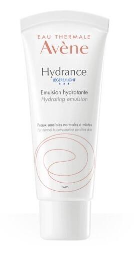 AVENE Hydrance Hydratační emulze SPF30 40ml