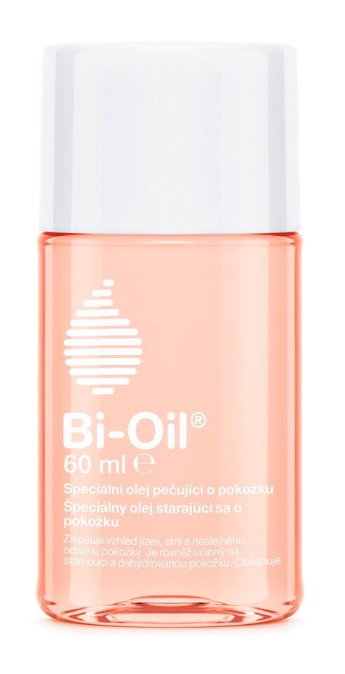 Bi-Oil PurCellin 60 ml