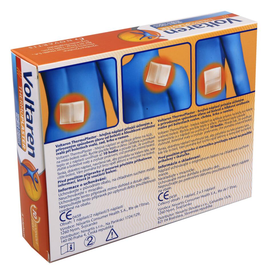olanzapine in small doses postoral