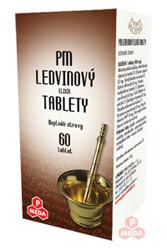 PM Elixír ledvinový tbl.60