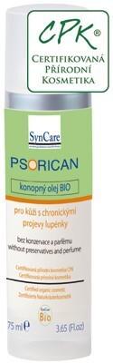 SynCare Psorican krém 75ml