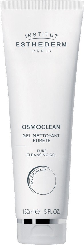 Esthederm PURE CLEANSING GEL 150 ml