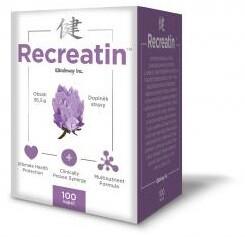 Brainway Recreatin cps.100