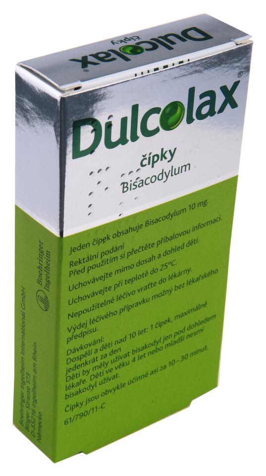 diovan hydrochlorothiazide dose