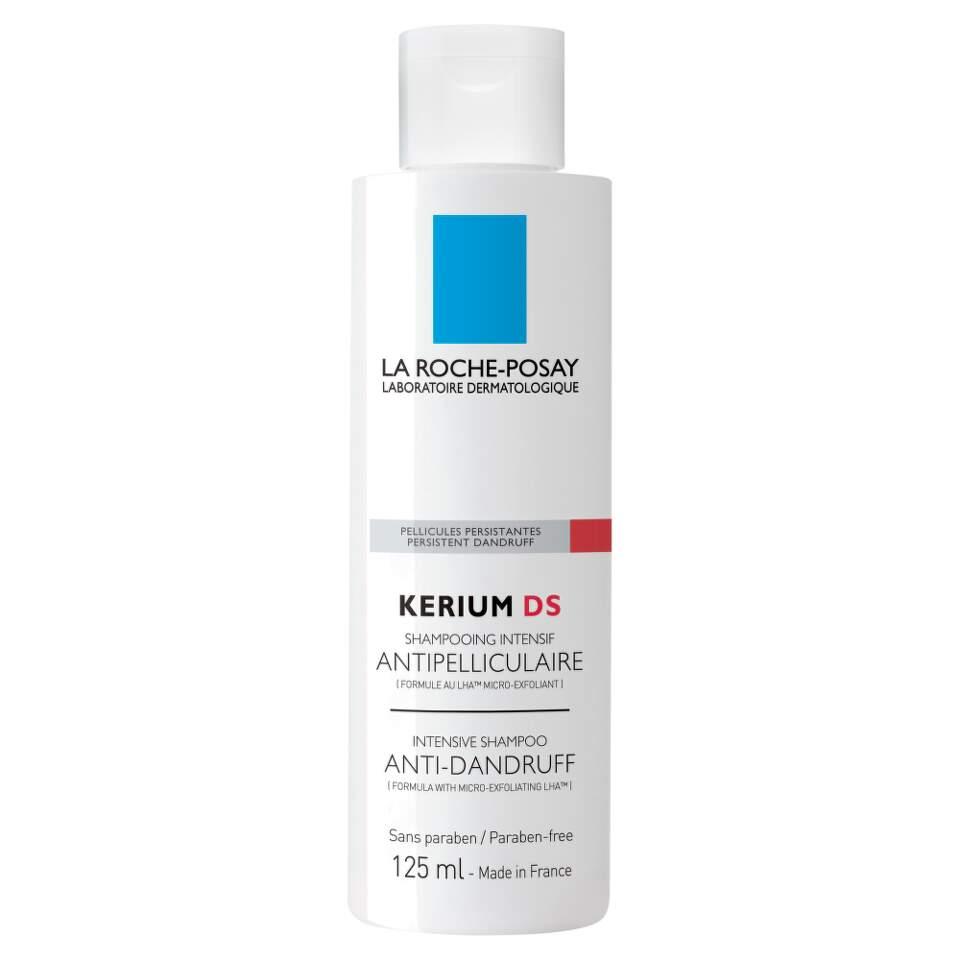 LA ROCHE-POSAY Kerium Intensif šamp.125ml