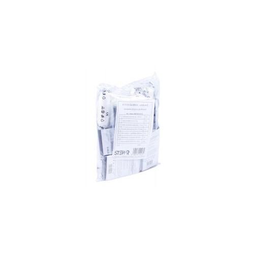 Autolékárna I-náplň-vyhláška č. 206/2018 Sb.
