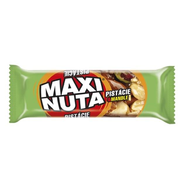 RUPA MAXI NUTA 35 g
