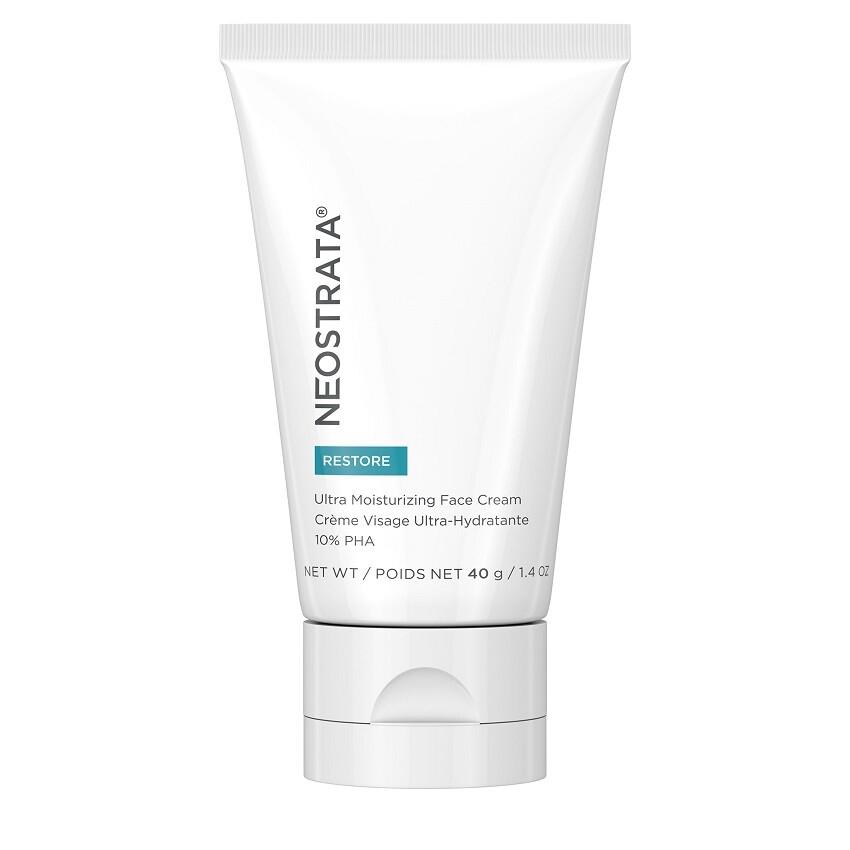 NEOSTRATA Restore Ultra Moisturiz.Face Cream 40g
