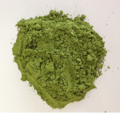 House Matcha japonský zelený práškový čaj 50g