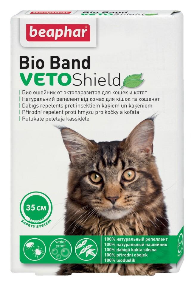 Bio Band VETOShield Cat 35cm
