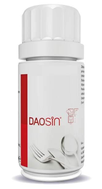 DAOSIN tob.60
