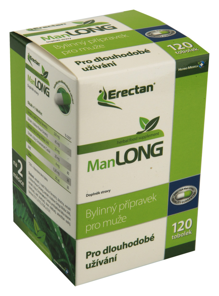 Erectan ManLONG tob.120