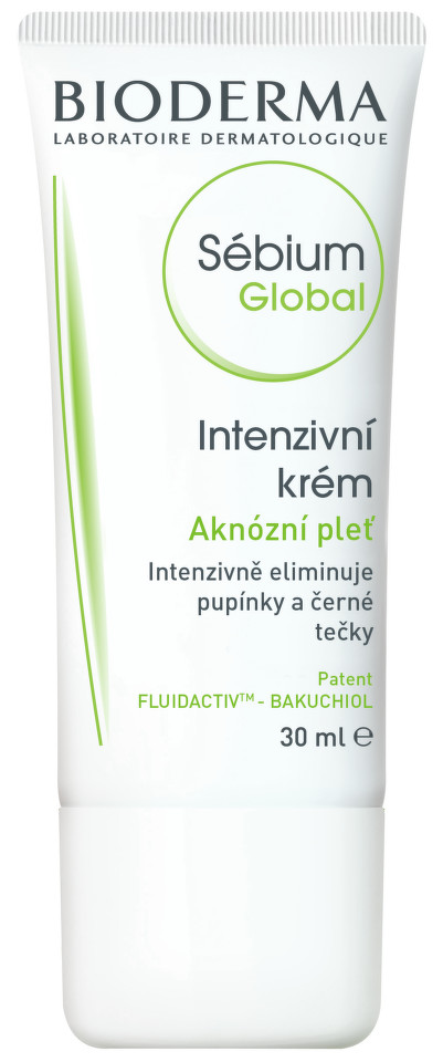 BIODERMA Sébium Global 30ml