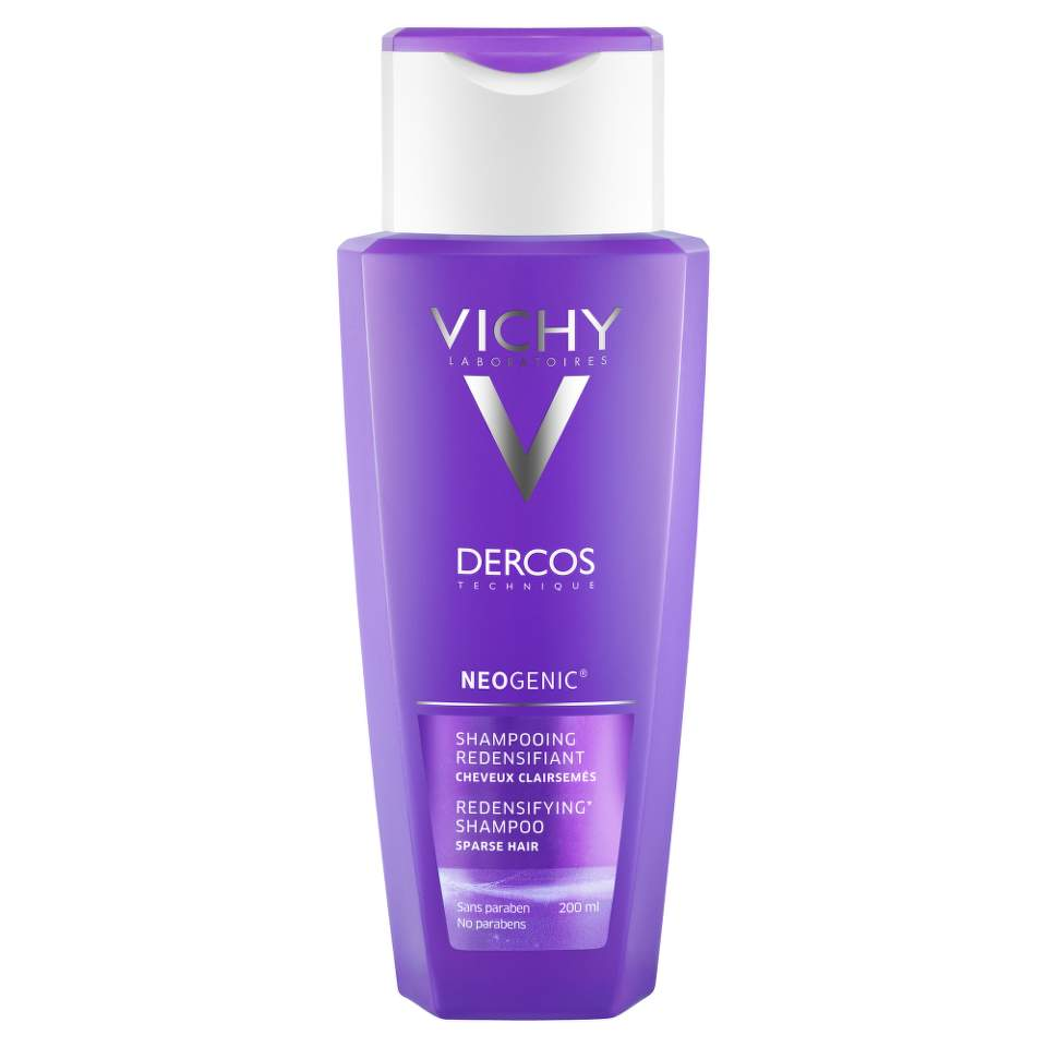 VICHY Dercos NEOGENIC 200ml