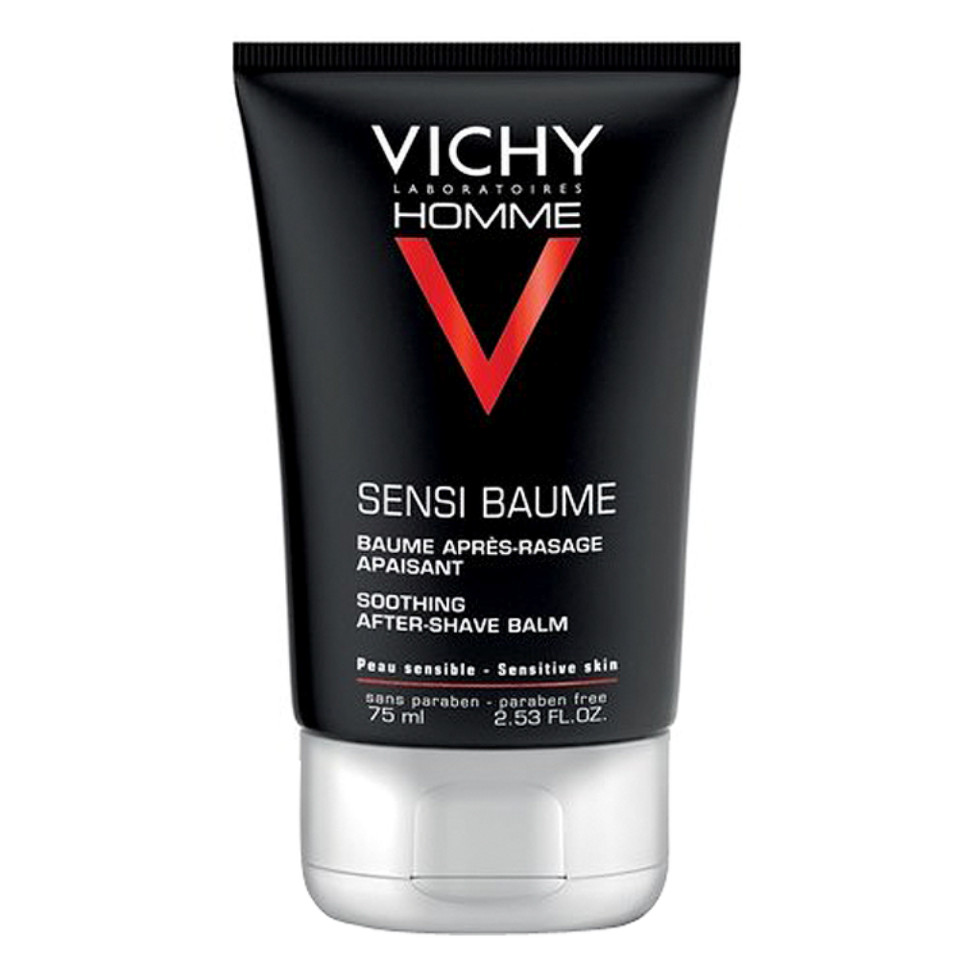 VICHY HOMME BALZAM PO HOL. 75 ml
