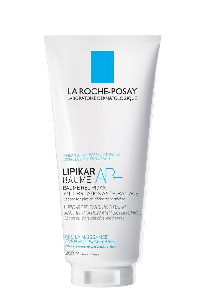 LA ROCHE-POSAY Lipikar Baume AP R14 200ml