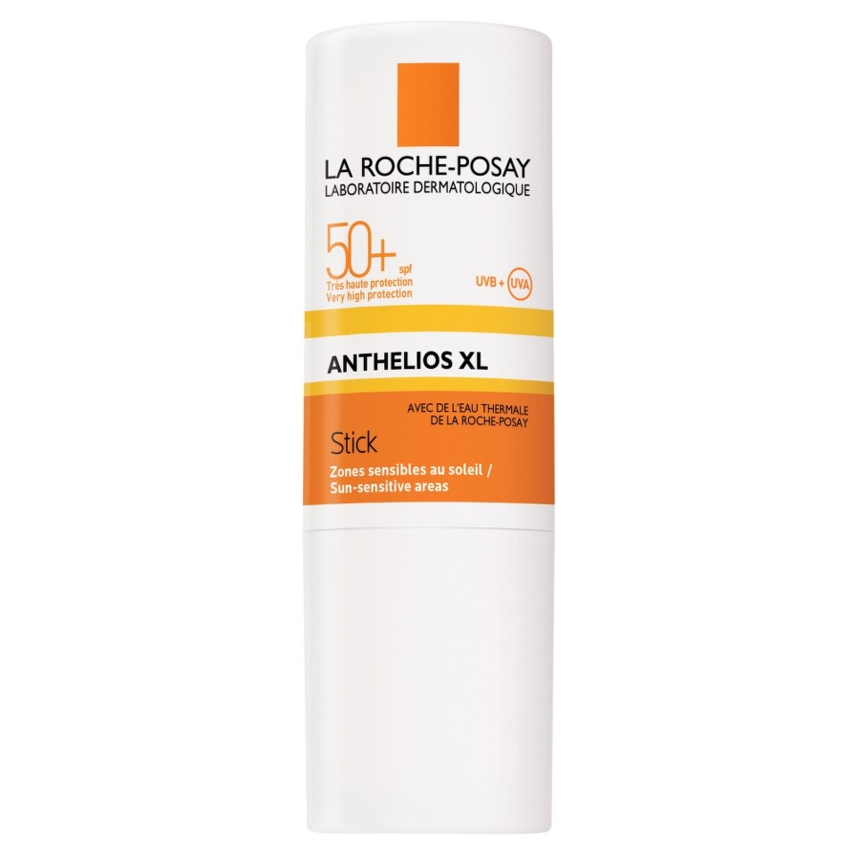 LA ROCHE-POSAY ANTHELIOS XL TYČINKA SPF 50+ 9 ml