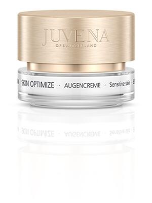 JUVENA PREVENT&OPTIMIZE Eye Cream Sensitive 15ml
