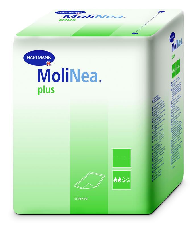 Inkont.podl.Molinea Plus 60x90 100ks