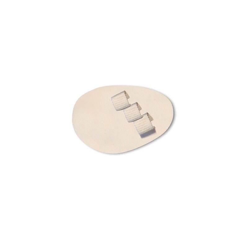 svorto 051 Korektor kladívkových prstů 36-40 (1)P