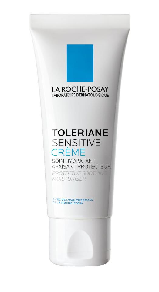 LA ROCHE-POSAY Toleriane Sensitive 40ml