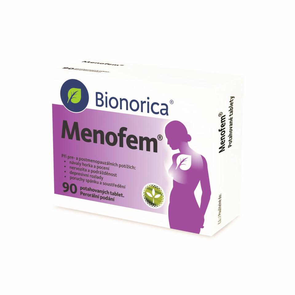 MENOFEM TBL FLM 90