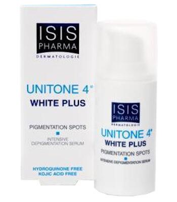 ISIS Unitone 4 reveal serum 15ml