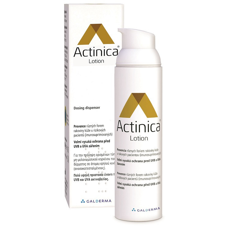Daylong Actinica Lotion 30 g