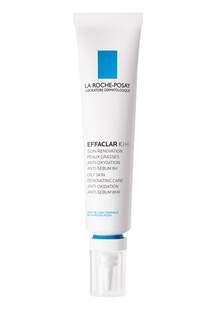 LA ROCHE-POSAY Effaclar K+ krém 30ml