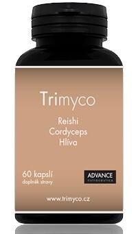 ADVANCE Trimyco cps.60